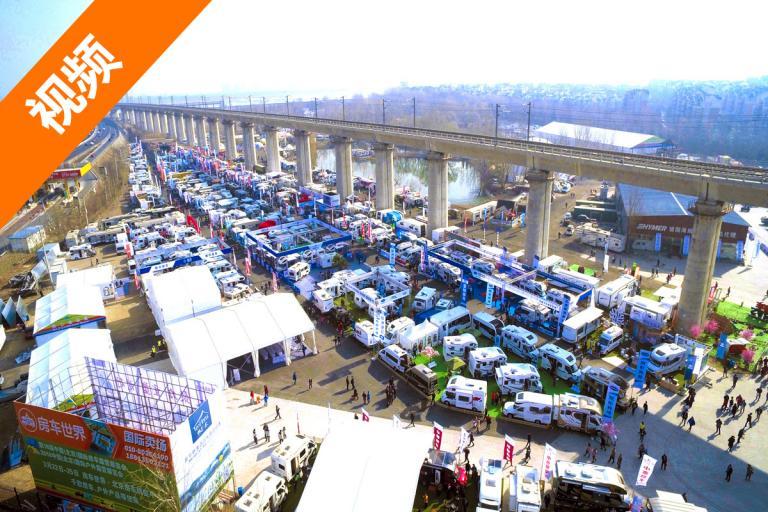 从另一个角度看第16届中国(北京)国际尊宝娱乐尊宝娱乐展览会
