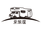 江苏爱旅途房车租赁有限公司
