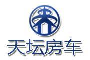 北京天坛海乔客车有限责任公司