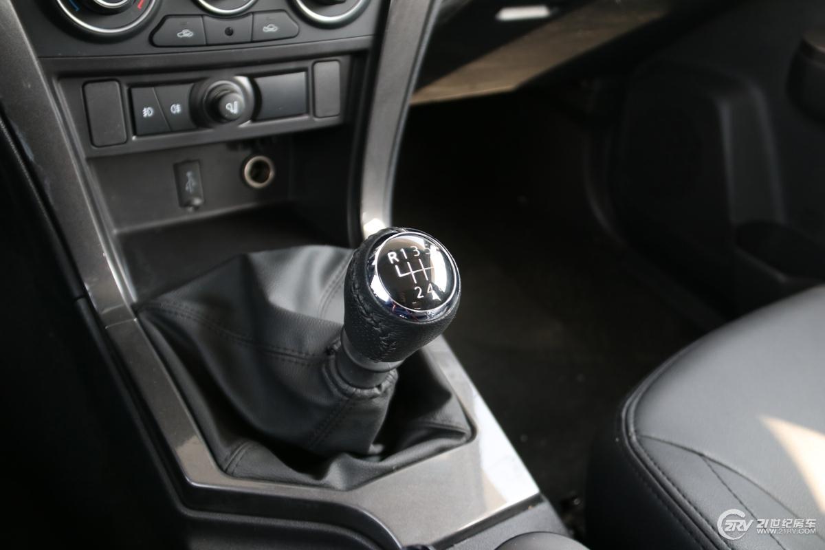 C6-柴油版