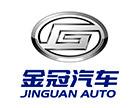 重庆金冠汽车制造股份有限公司
