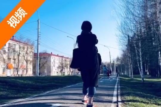 参观地球夫妇的2018亚欧之旅:回放才会回忆(第30天)