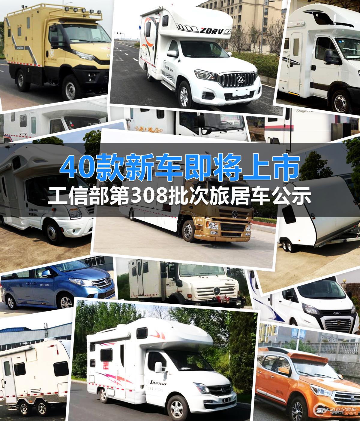 QQ图片20180516170520.png