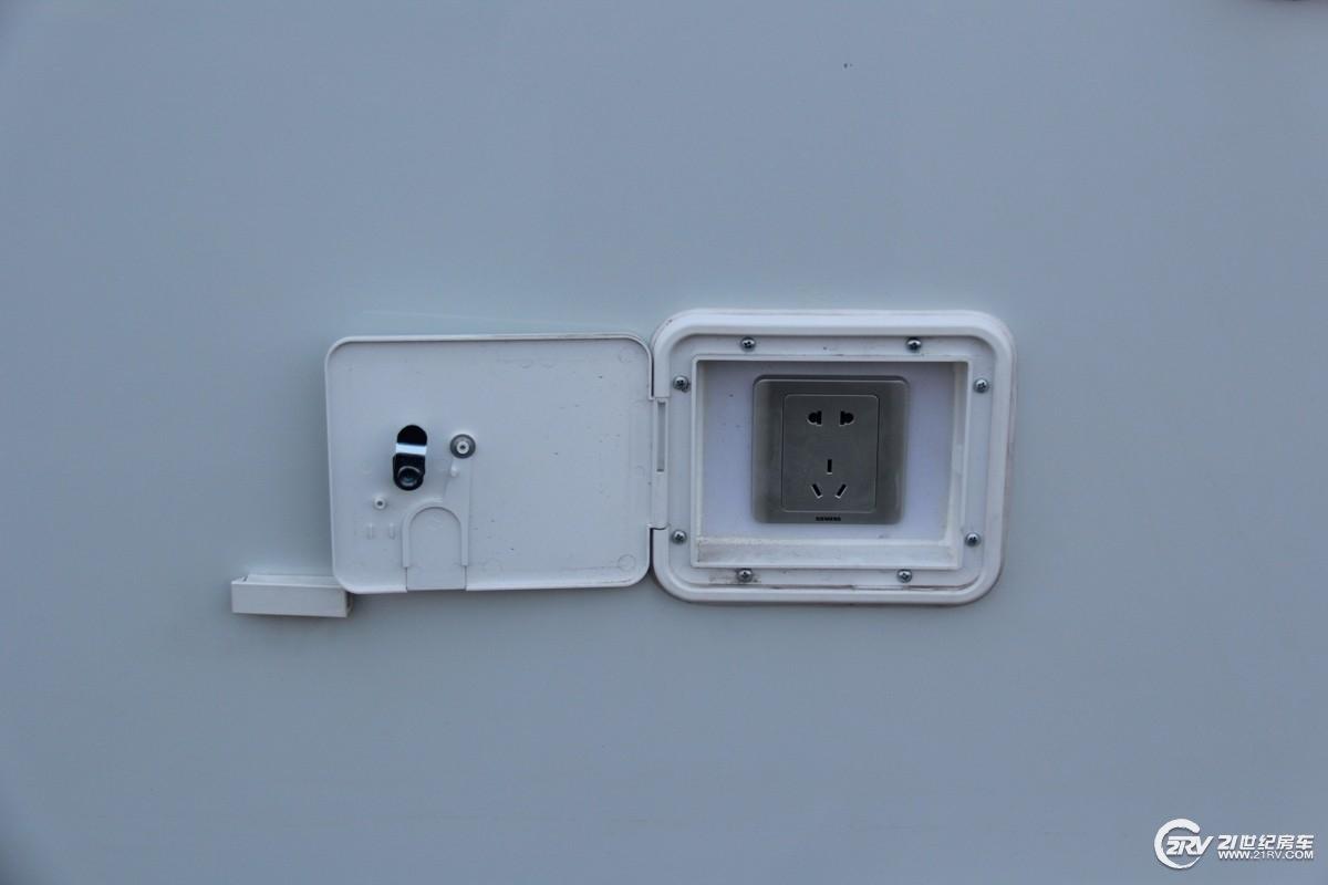 外置电源插座.jpg