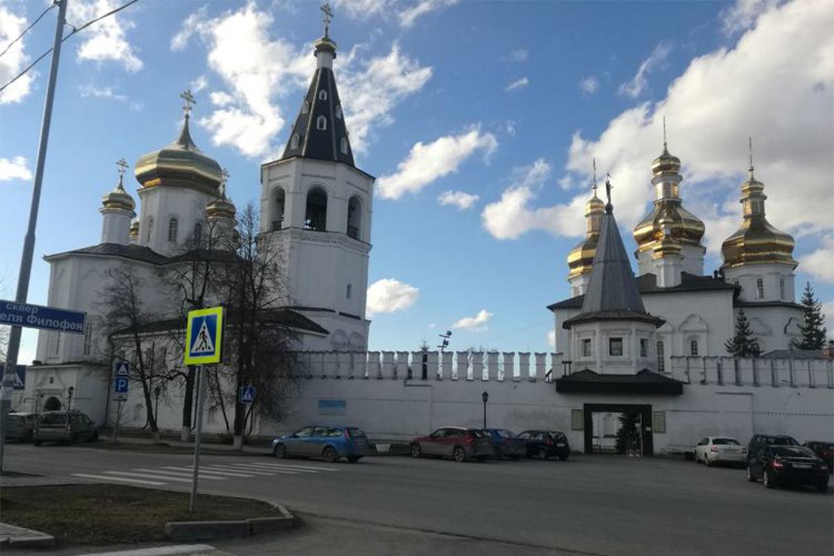 结婚先拜烈士俄罗斯的习俗值得我们学习! 2018亚欧之旅优发国际自驾连载