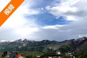 参观地球夫妇的2018亚欧之旅:罕见峡谷(第40天)