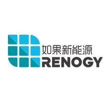 苏州融硅新能源科技有限公司