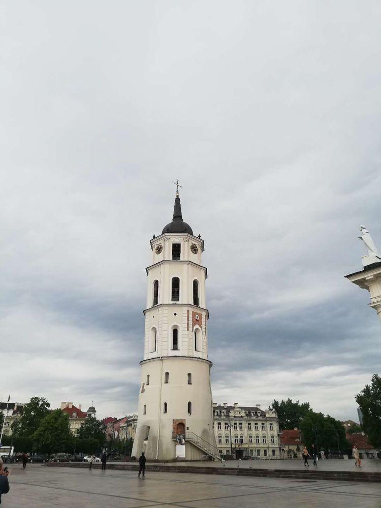 赤塔3.jpg