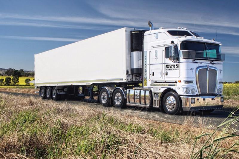 pacLease-truck5.jpg