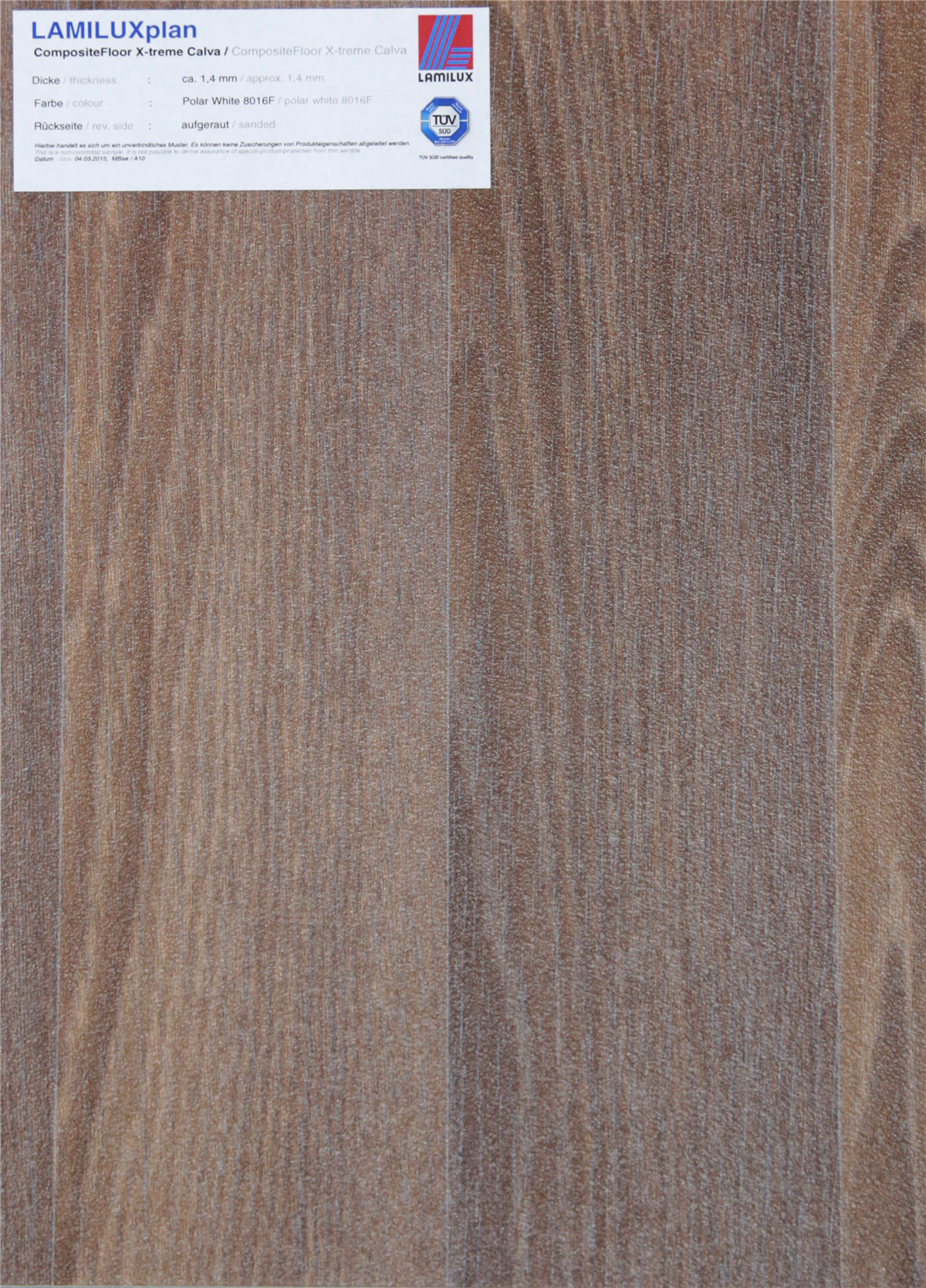 Composite Floor  Calva-1.png