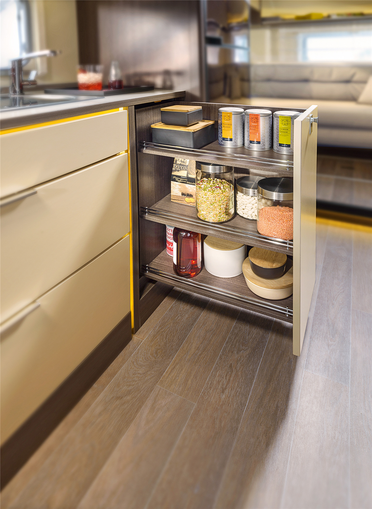 LAMILUX_Composites_Floor Calva_1.png
