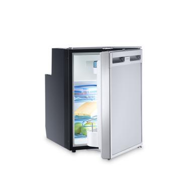 CRX 50  房车冰箱