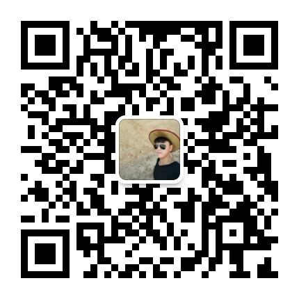 微信图片_20180710091027.jpg