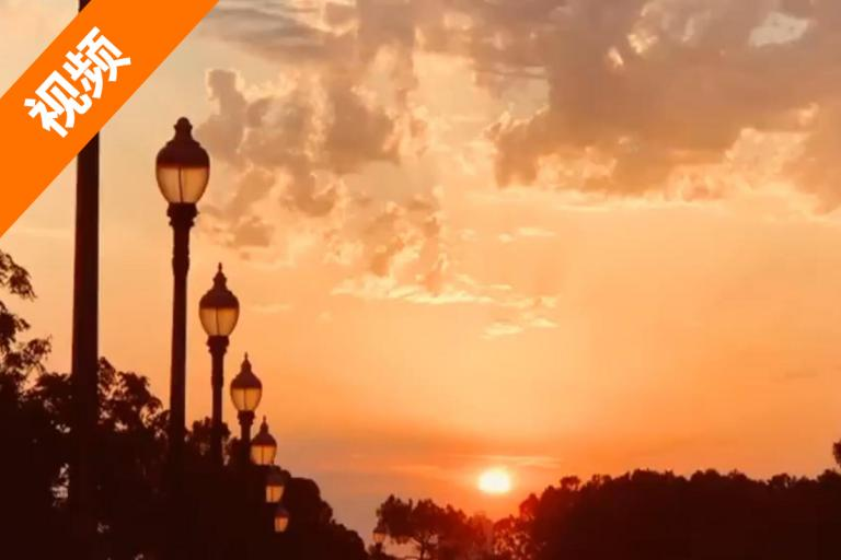 参观地球夫妇的2018亚欧之旅:观赏巴塞罗那(第88天)