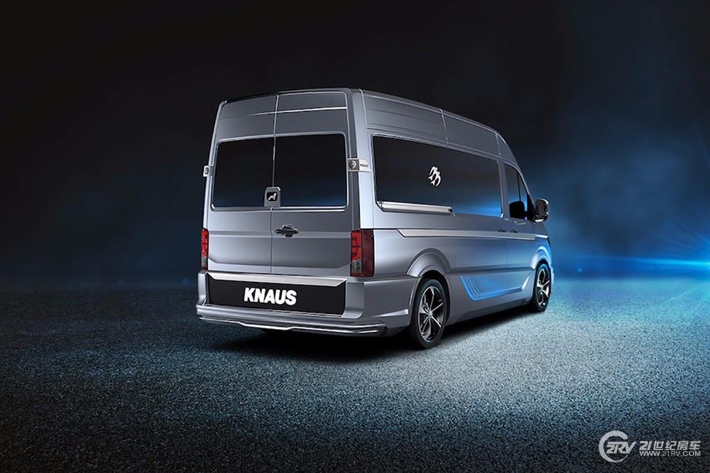 knaus-cuv-concept-vans-4.jpg