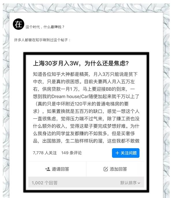 巨威房车百赢计划 (1).png