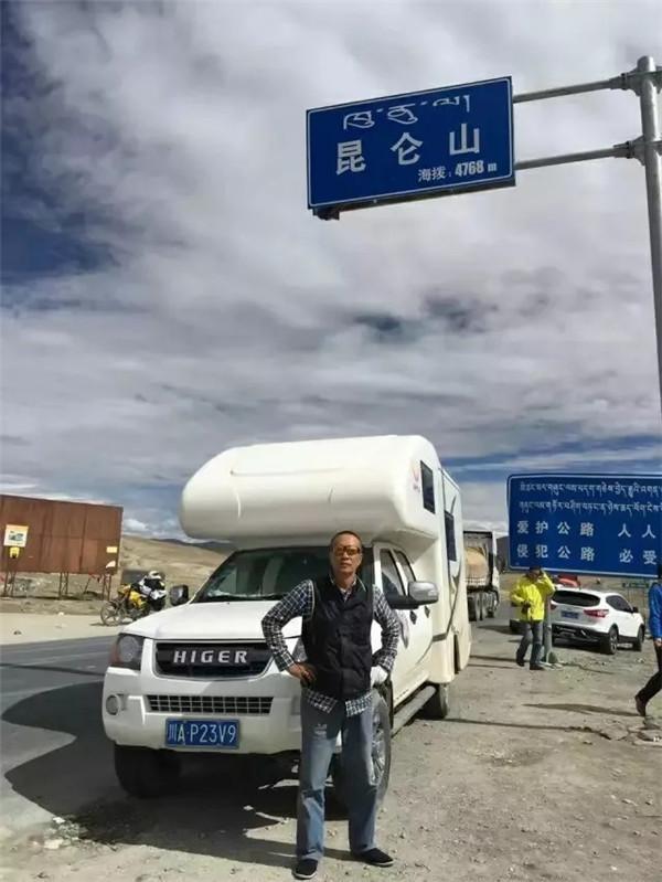巨威房车百赢计划 (8).jpg