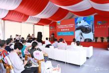 2018成都国际房车露营户外旅游展览会  第9届中国国际房车露营大会(成都) 即将开幕