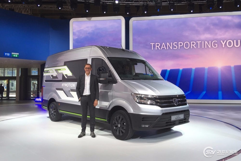 vw-hymotion-crafter-1.jpg