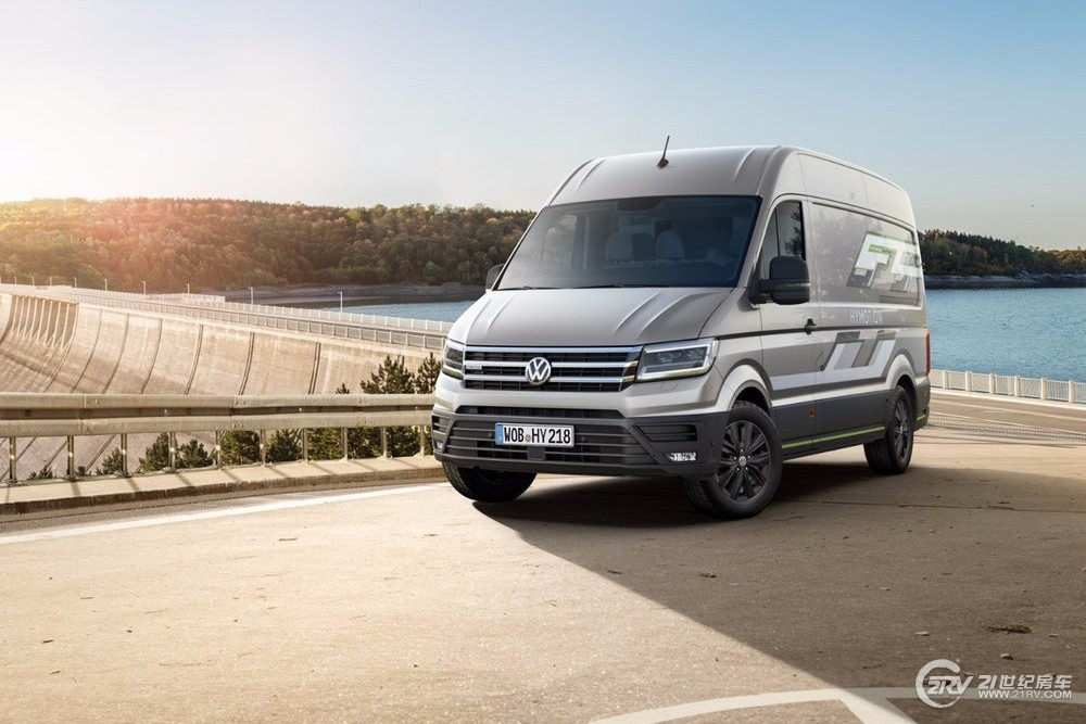vw-hymotion-crafter-3.jpg