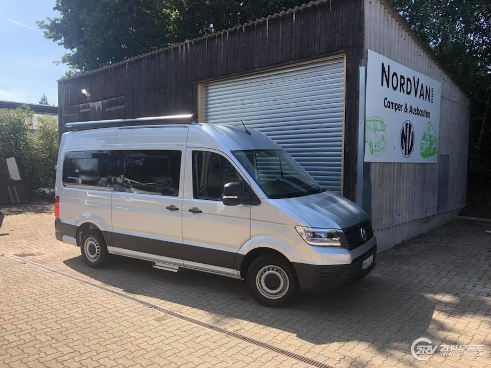 nordvan-crafter-camper-van-16.jpg