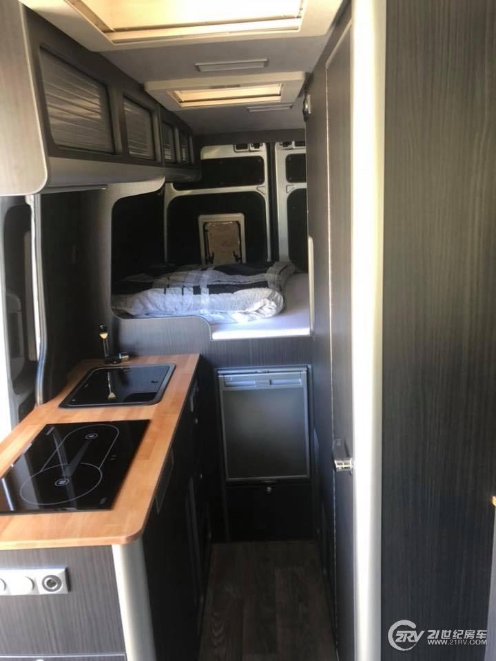 nordvan-crafter-camper-van-15.jpg
