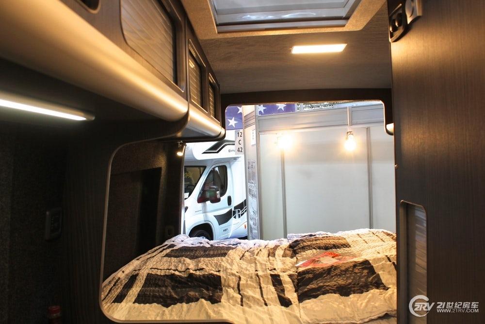 nordvan-crafter-camper-van-7.jpg
