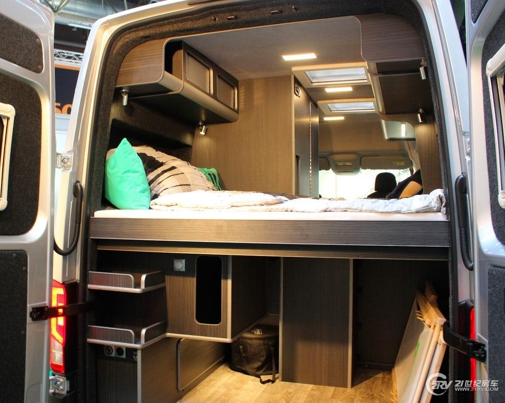 nordvan-crafter-camper-van-3.jpg