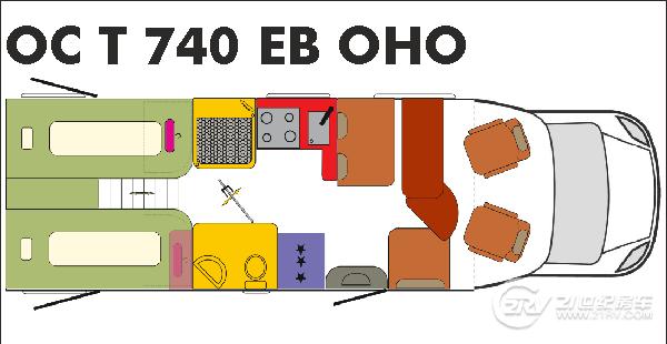 OC-T-740-EB-OHO.png