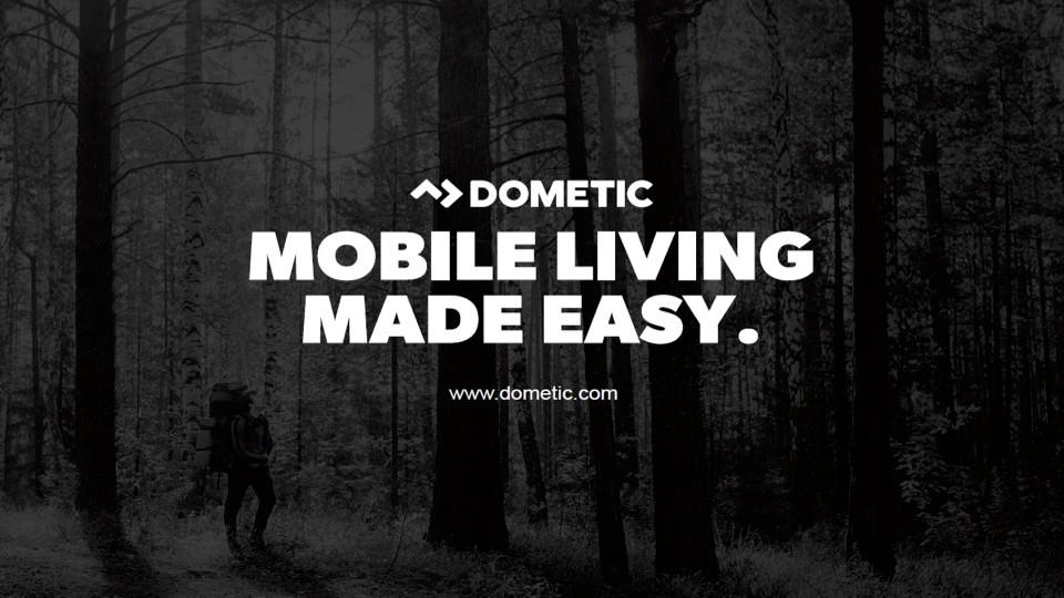 Dometic公司及品牌介绍_2017-11.jpg