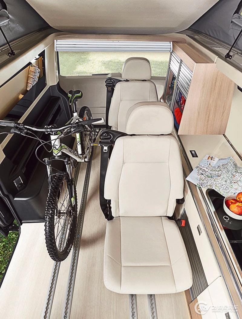 dreamer-cap-coast-camper-van-4.jpg