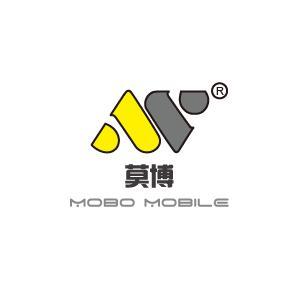 莫博贸易(上海)有限公司