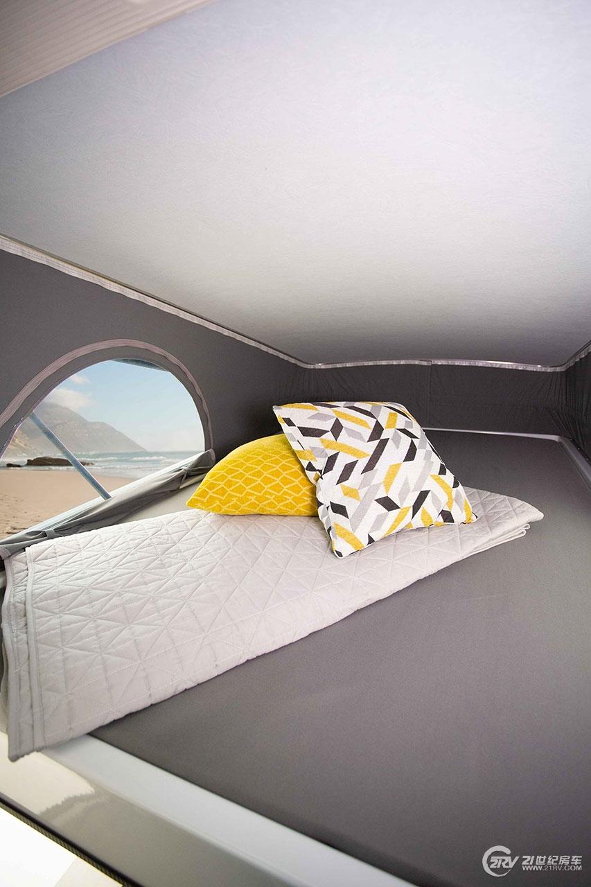 Carado-Axion-Studio-Loft-Bed-Web-1.jpg