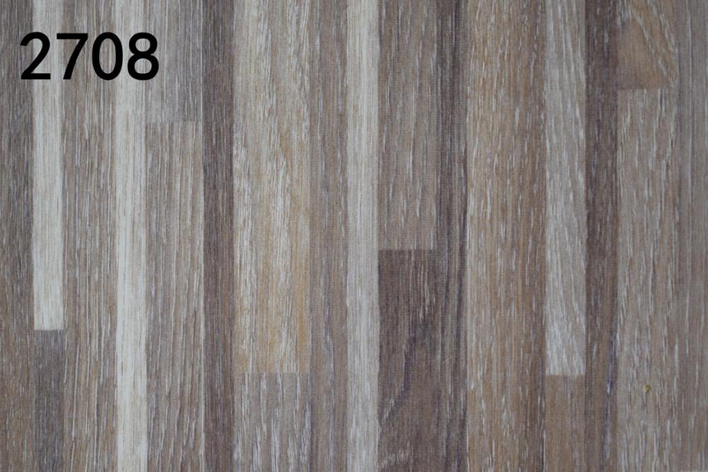 采用全新UV涂层和无纺布背层 安徽晔昕环保房车地板一览