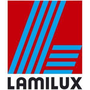 德国LAMILUX朗仕复合材料