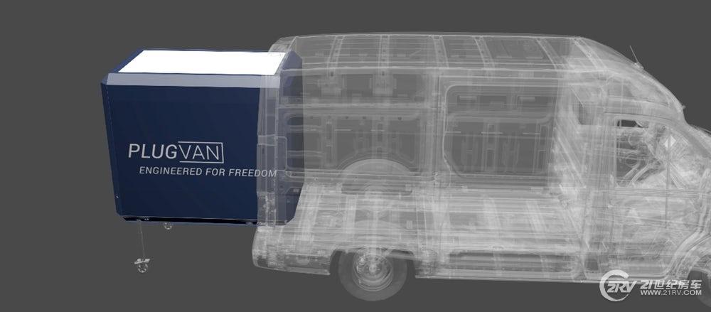 plugvan-camper-module-42.jpg