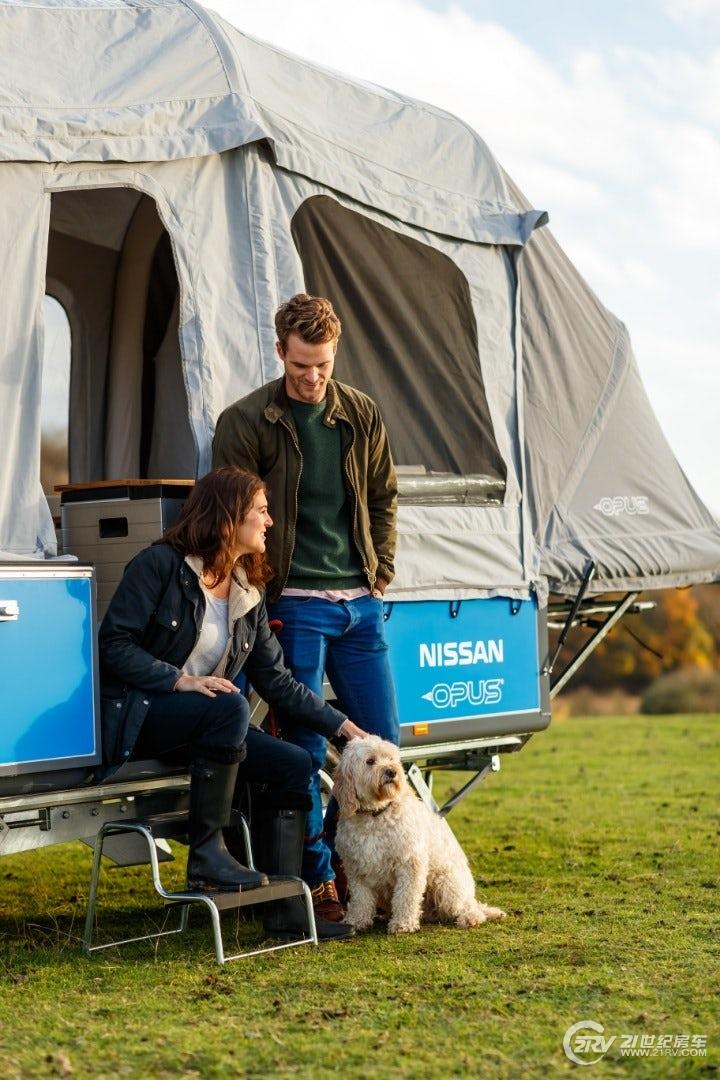nissan-x-opus-camping-trailer-17.jpg