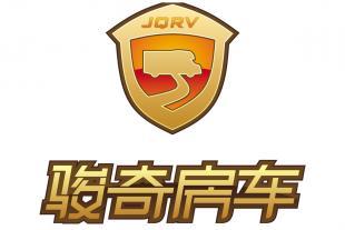 北京骏奇国际房车有限公司