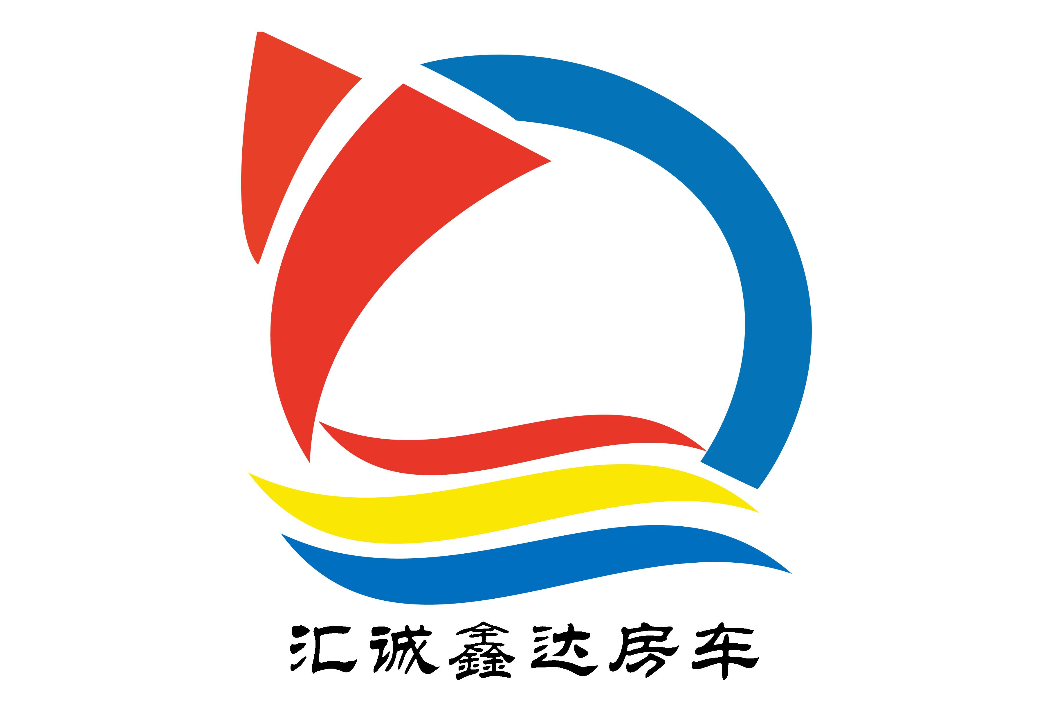 北京汇诚鑫达汽车销售有限公司
