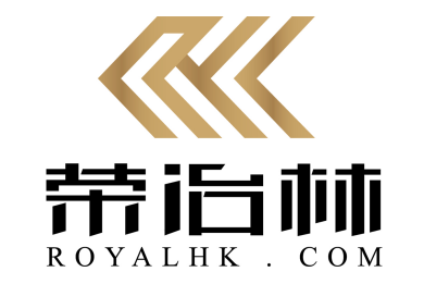 天津荣冶林投资发展有限公司