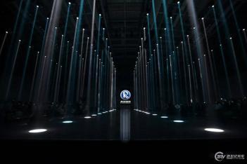 拓锐斯特高端子品牌问世 3月12日携3款新车亮相房山房车展