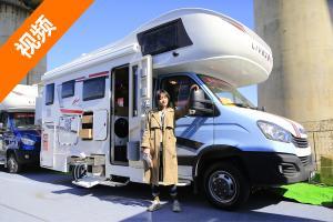视频解说-新车发售-览众-新塞拉维
