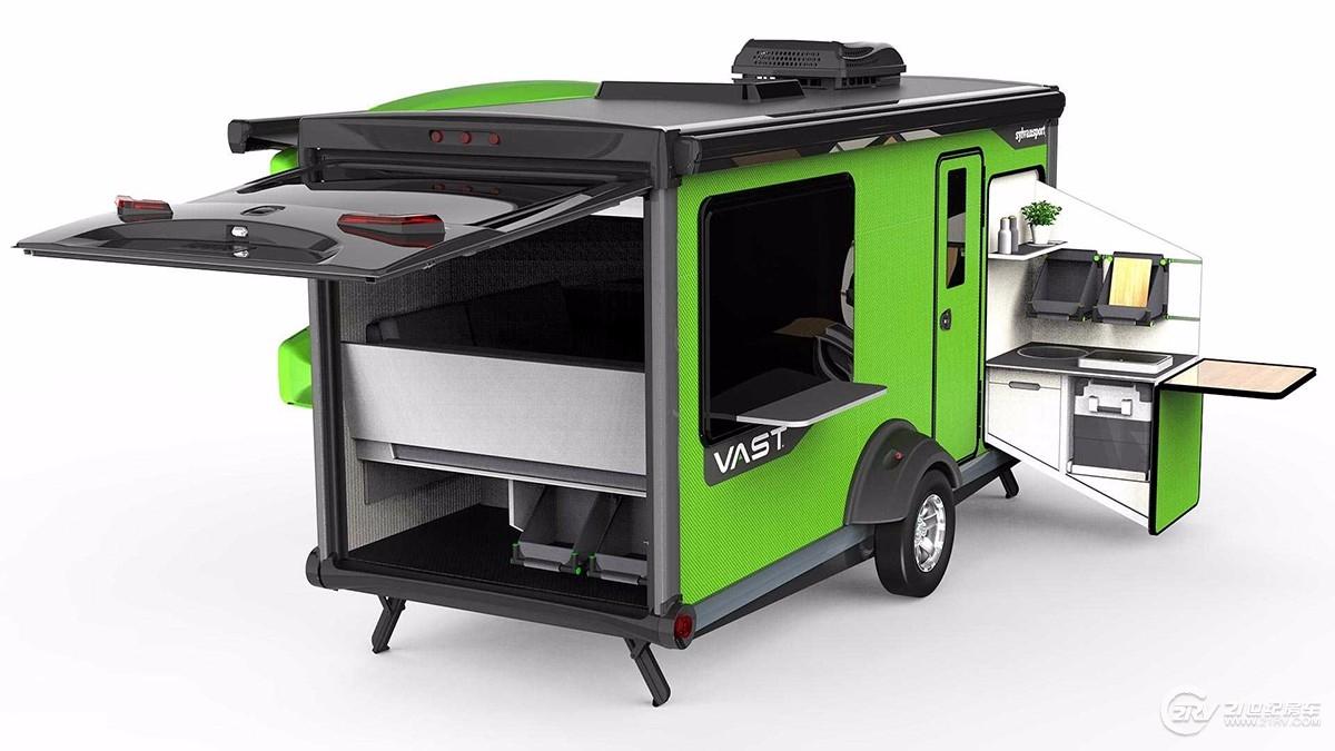 sylvansport-vast-camping-trailer.jpg