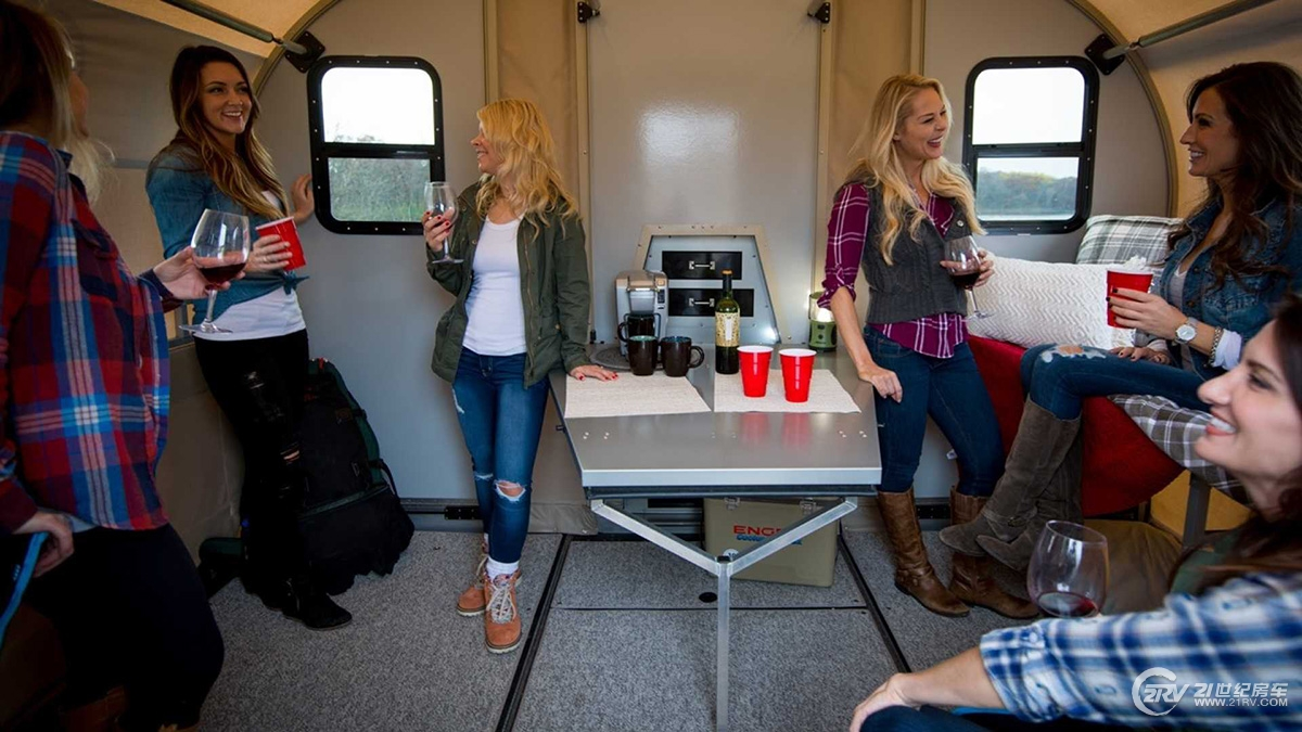camp365-pop-up-camper-trailer.jpg