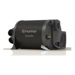 Truma Combi 4(E)/6(E)燃气/电