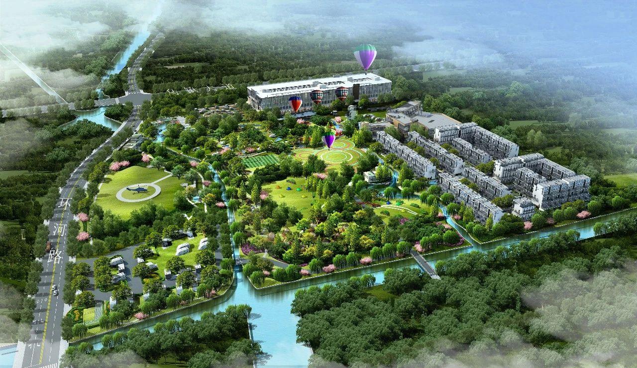 上海乐加(柯木露营地设计)将亮相上海房车展 引领营地高端度假生活新体验