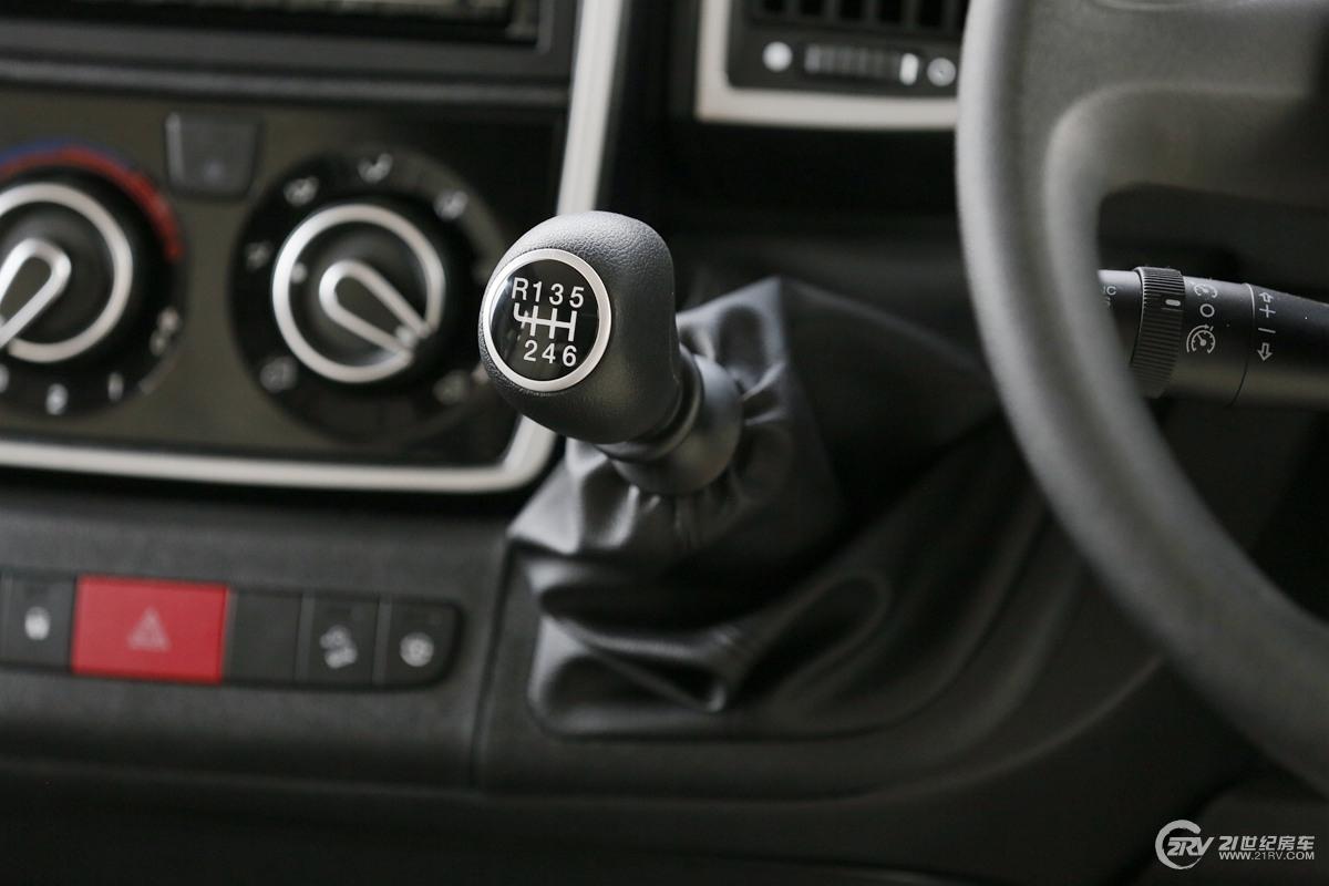 G600驾驶舱