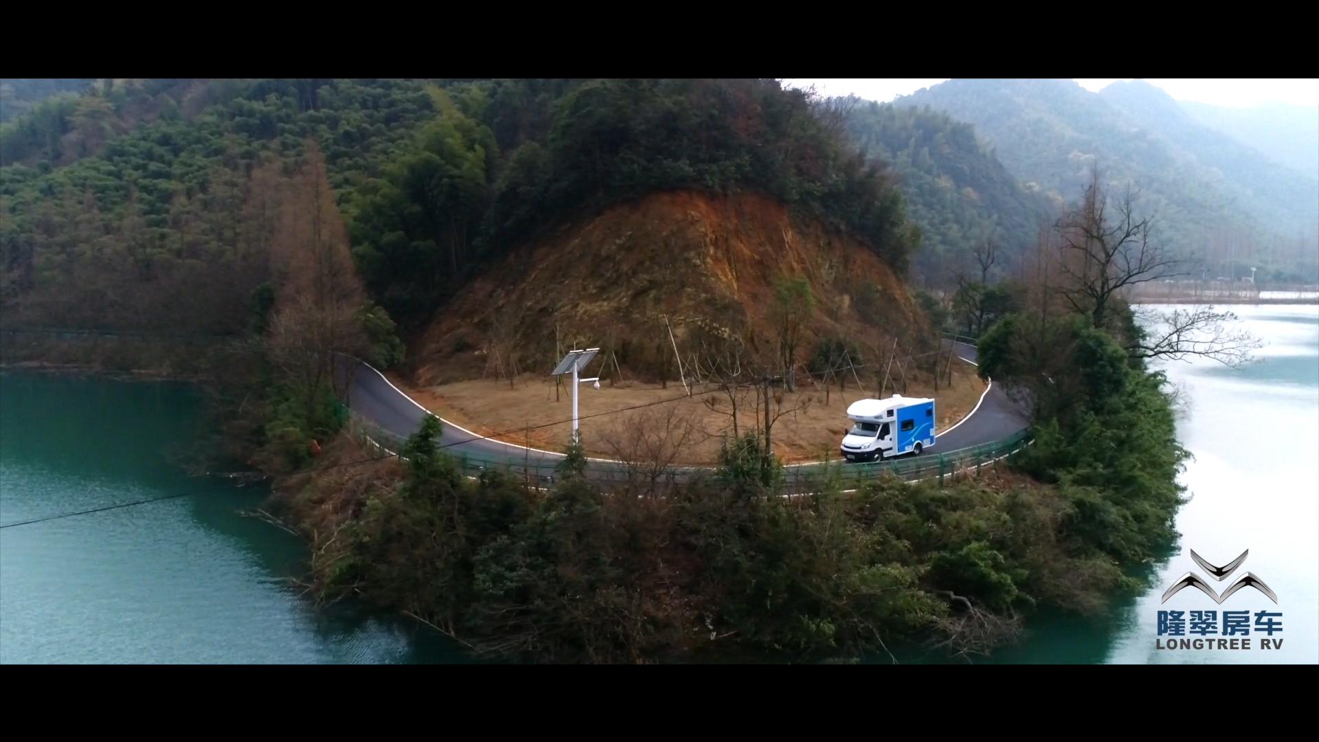 自由风CC 宣传片  (2)2.jpg
