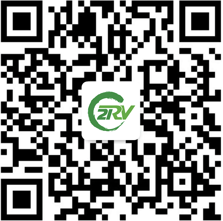 浙江飞神车业有限公司