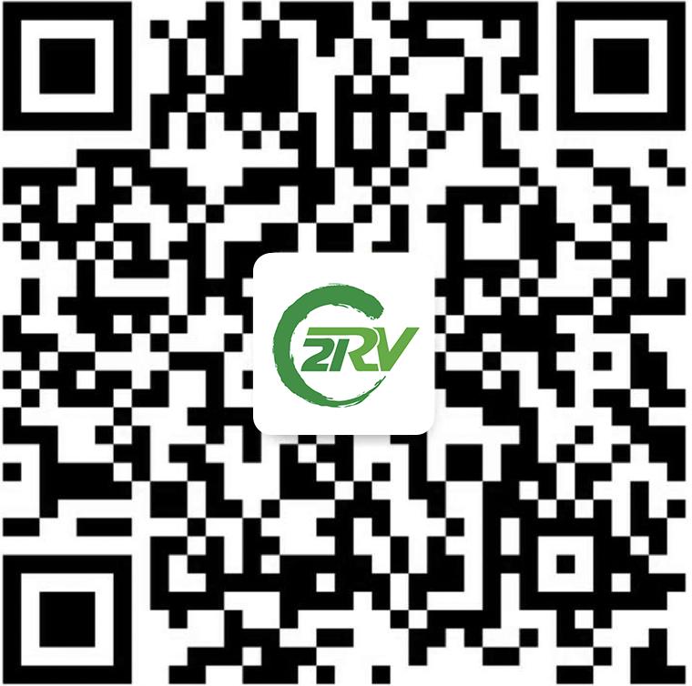 上海顺旅房车有限公司